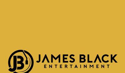 James Black Entertainment LLC