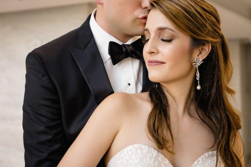 portfolio couples intimate 0015 51 74731 160156611580565