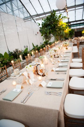 The Horticulture Center Venue Philadelphia Pa Weddingwire