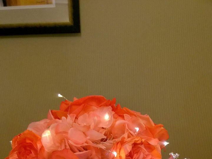 Tmx 1457994626205 Wp20160228094429pro Sequim, Washington wedding florist