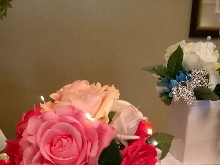 Tmx 1457994649468 Wp20160228094452pro Sequim, Washington wedding florist