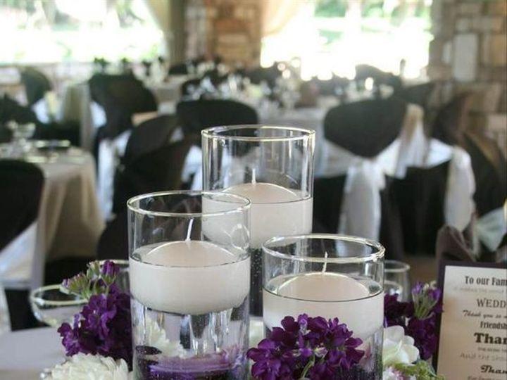 Tmx 1525647752 17cc5c0fec0dab91 1525647751 73bcb92b241e2164 1525647751028 10 D18bb8574e440bf48 Sequim, Washington wedding florist