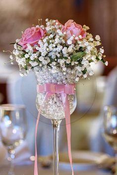 Tmx 1525647766 Ca6b5741debce571 1525647765 D7fc20a3621ecc7d 1525647766896 12 F68d922ecc1ac6f8e Sequim, Washington wedding florist