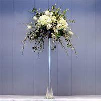 Tmx 1525647829 E385abf73d7500e2 1525647828 C03a83c675826561 1525647830482 16 Eiffel Tower Cent Sequim, Washington wedding florist