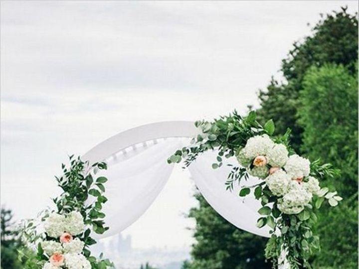 Tmx 1525647849 0994c84d9572e80a 1525647849 6b5196aa3e9398f3 1525647846278 17 Round Arch Sequim, Washington wedding florist