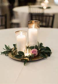 Tmx 1525647855 F232d4dec4962b87 1525647854 Db367ddfa9cb6e23 1525647856180 18 Silk Flower Brida Sequim, Washington wedding florist