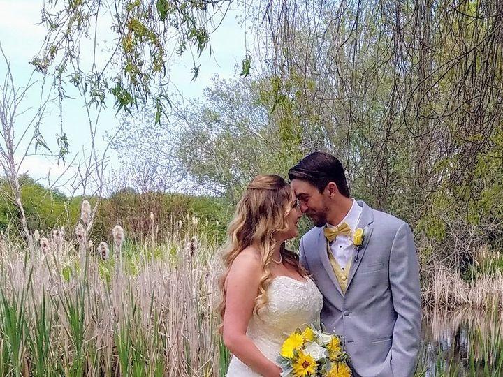 Tmx 1532654756 51984d72d4f0ff27 5280 Sequim, Washington wedding florist