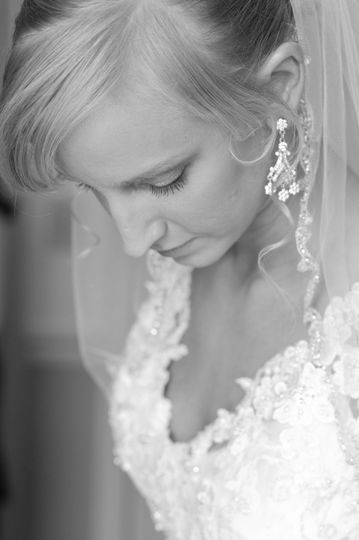 bride black white lewisburg