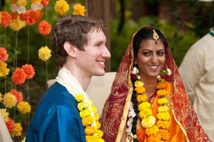 groom bengali bride bloomsburg
