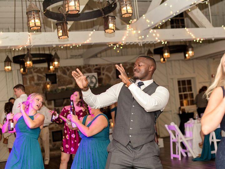 Tmx 20191120 091954 51 1005731 157903750165397 Roanoke, VA wedding dj