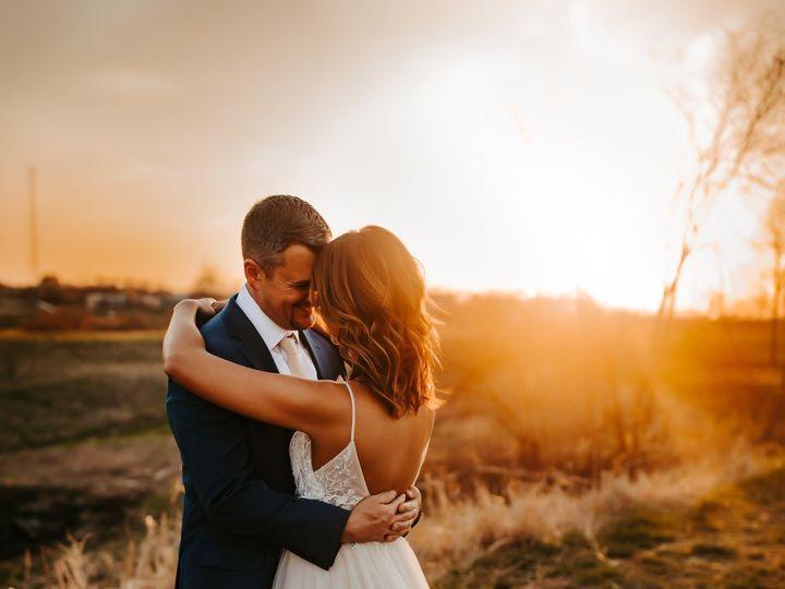 Tmx 4 3 21 Amberkoellingphotography0799 51 1205731 161971268988232 Jefferson City, MO wedding photography