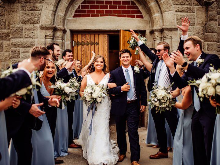 Tmx Ashtonbradleyschrimpfwedding Amberkoellingphotography2129 51 1205731 160089195386126 Jefferson City, MO wedding photography
