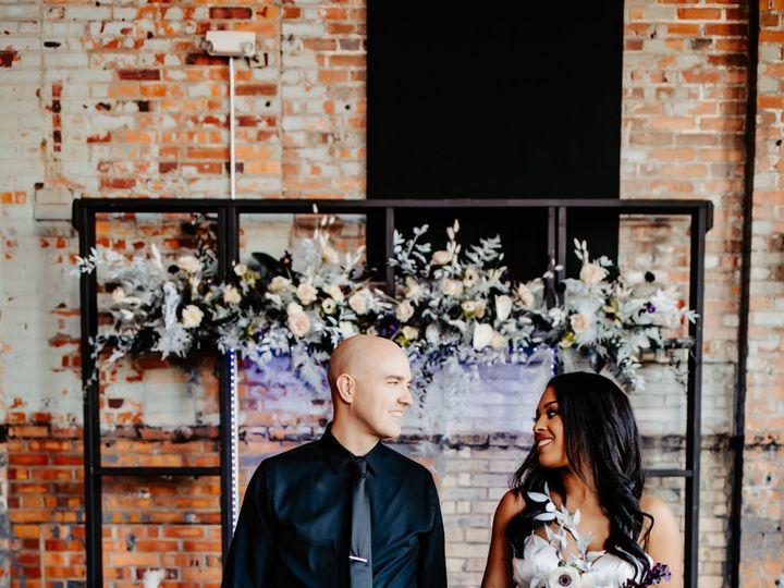Tmx Millbottomstyledshoot Amberkoellingphotography 42 51 1205731 161920233241798 Jefferson City, MO wedding photography