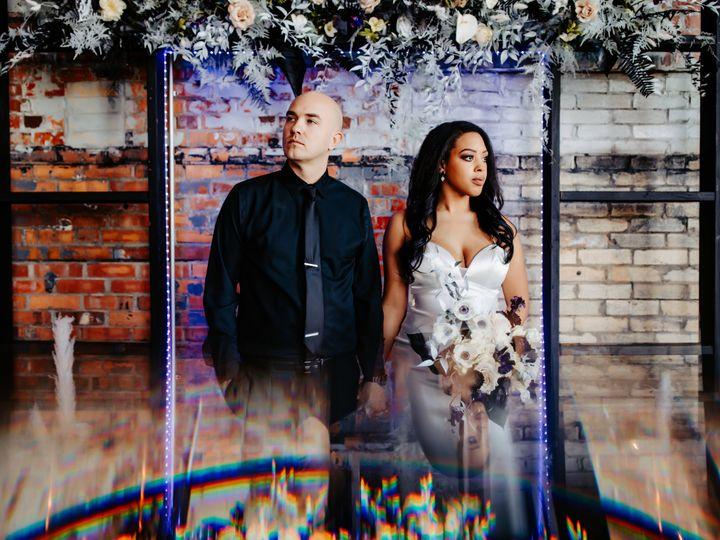Tmx Millbottomstyledshoot Amberkoellingphotography 50 51 1205731 161971264882916 Jefferson City, MO wedding photography