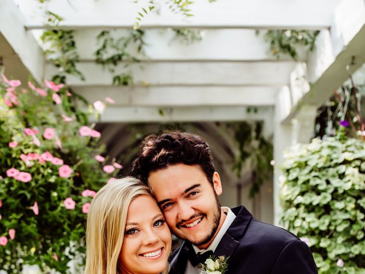 Tmx Schlueterelopement Amberkoellingphotography0798 51 1205731 160089185148510 Jefferson City, MO wedding photography