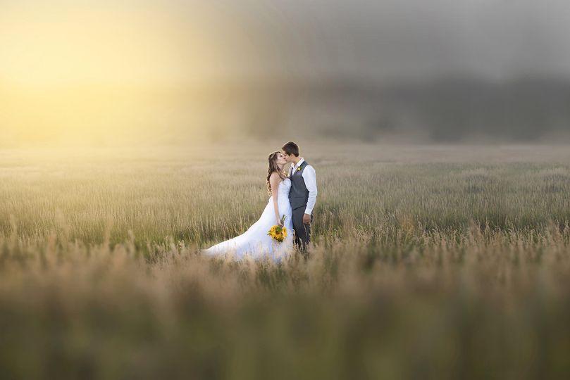 Anna Lachish Photography