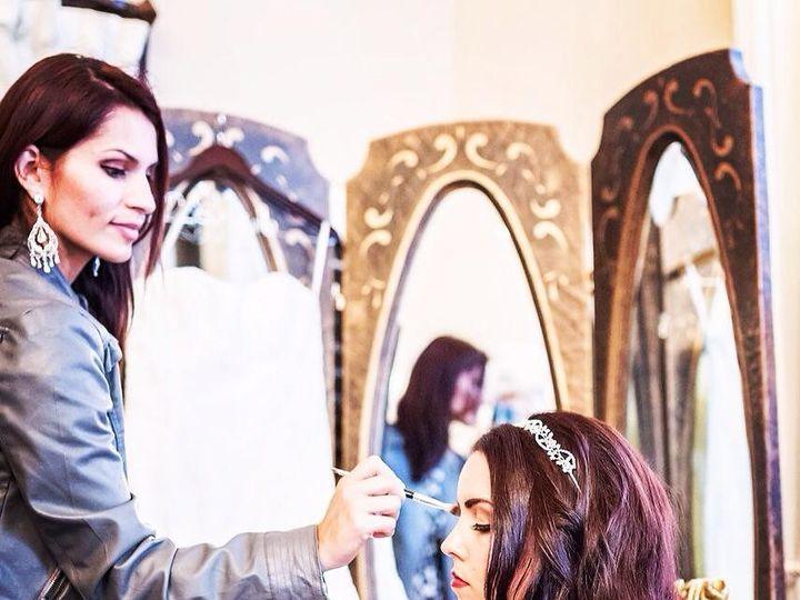 Tmx 1451892055911 101712099478758619100204336673258350672852n San Diego, CA wedding beauty