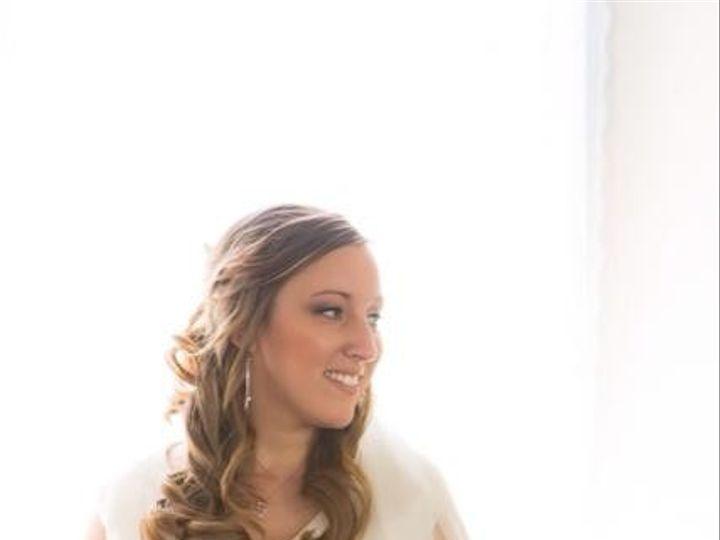 Tmx 1451892074041 102521289478757519100319055641908572637870n San Diego, CA wedding beauty