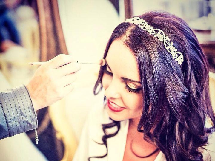 Tmx 1451892166010 115358099478758852433512062141980414327768n San Diego, CA wedding beauty