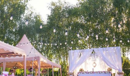 Events by Alina