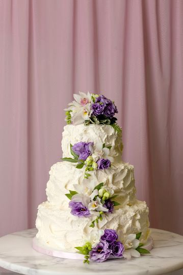 magnolia bakery wedding cake recipe magnolia bakery wedding cake new york ny weddingwire 16981