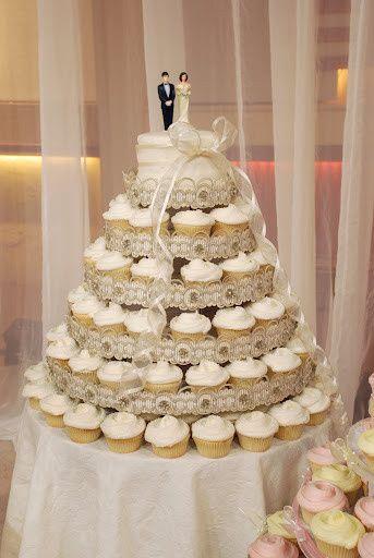 Tmx 1374600409854 51 New York wedding cake