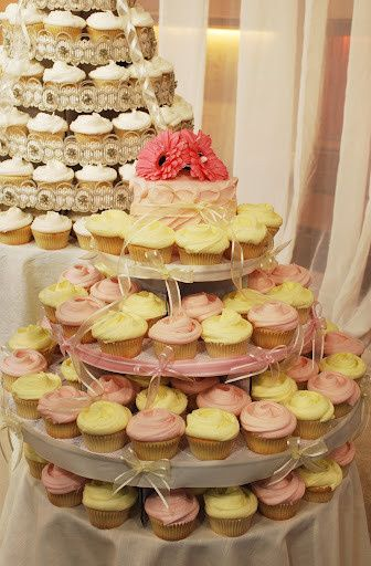Tmx 1374600459325 46 New York wedding cake