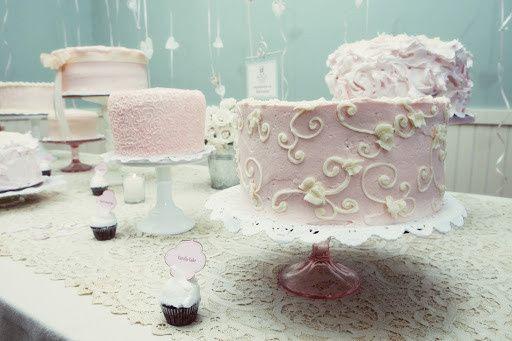 Tmx 1374600486227 Mag1004deconstructedweddingcake31 New York wedding cake