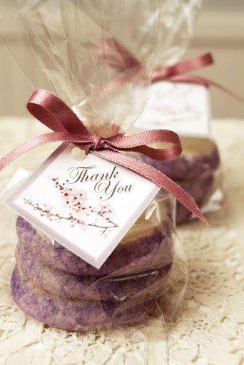 Tmx 1374600498437 Packaged Cookies New York wedding cake