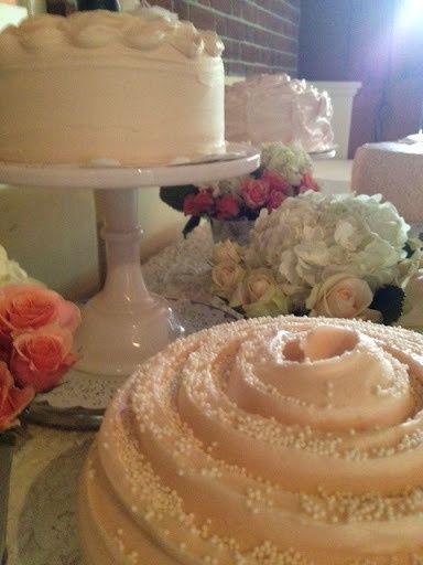 Tmx 1374600518192 Photo 24 New York wedding cake