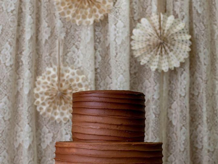 Tmx 1437574242007 Horizontal Swipes New York wedding cake