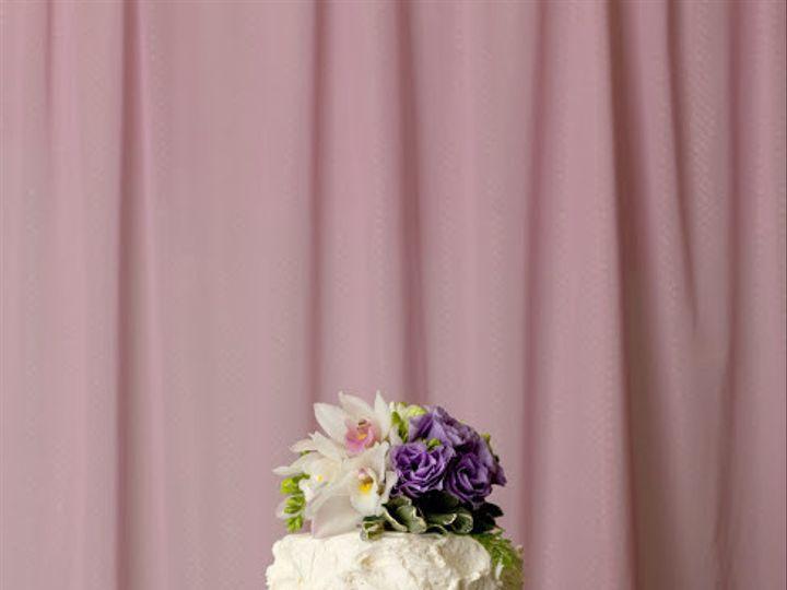 Tmx 1437574510953 Sculptural New York wedding cake