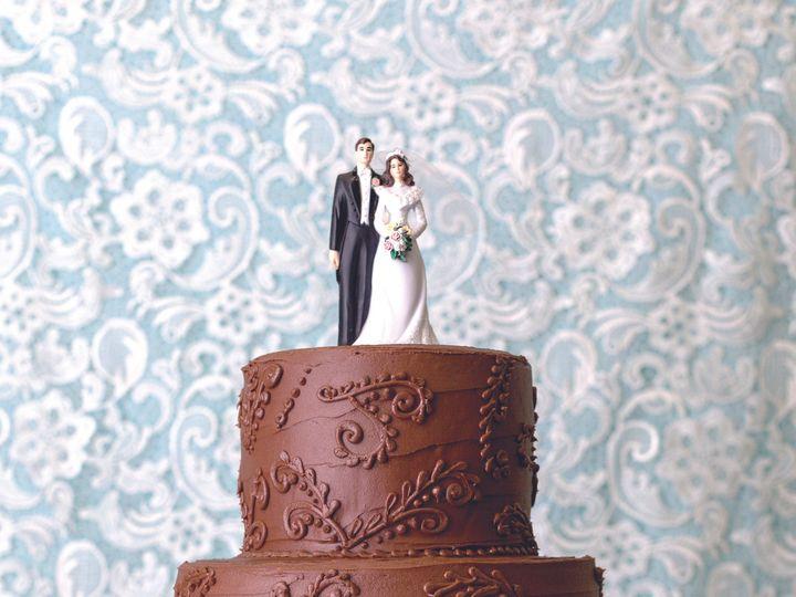 Tmx 1437575709360 Mag14001wedding072 New York wedding cake