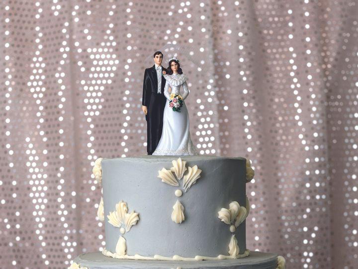 Tmx 1437575790428 Mag14001wedding231 New York wedding cake