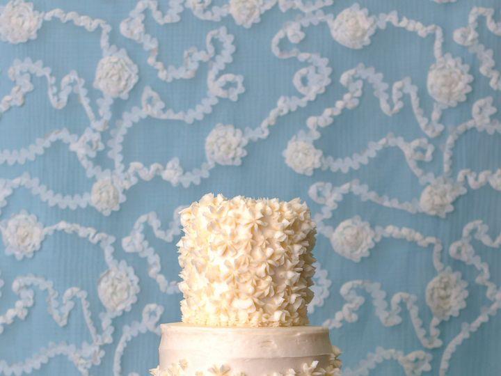 Tmx 1437575817851 Mag14001wedding104 New York wedding cake