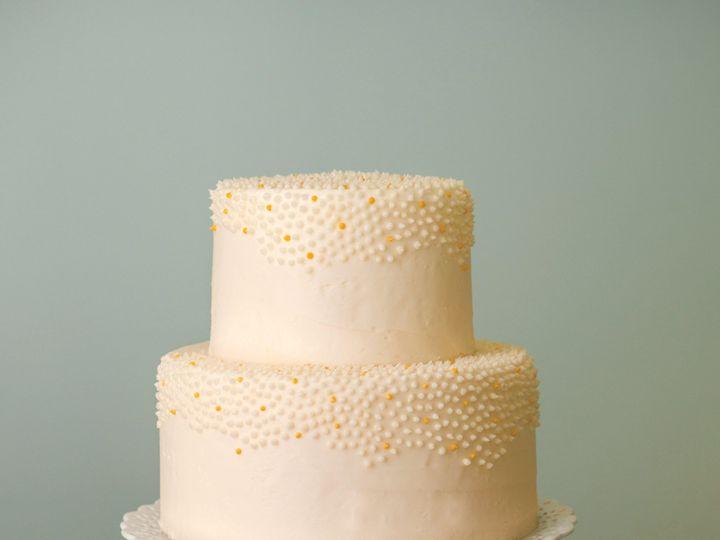 Tmx 1437575856178 Mag14001wedding267 New York wedding cake