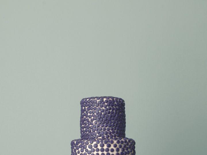 Tmx 1437575897874 Mag14001wedding118 New York wedding cake