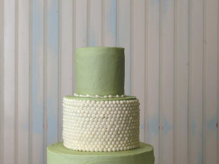 Tmx 1437576026068 Mag14001wedding292 New York wedding cake