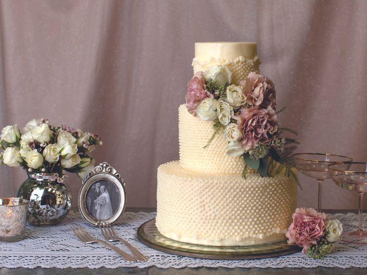 Tmx 1437576081239 Mag14001wedding170 New York wedding cake
