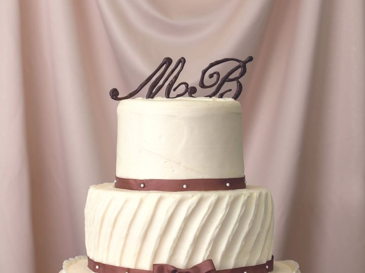 Tmx 1437576127525 Mag14001wedding217 New York wedding cake