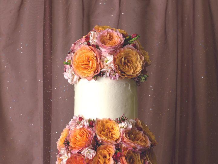Tmx 1437576178482 Mag14001wedding152 New York wedding cake
