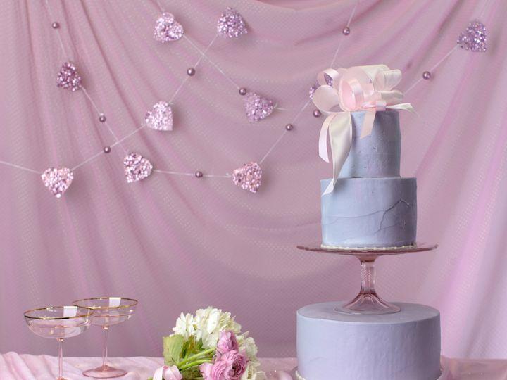 Tmx 1437576214064 Mag14001wedding282 New York wedding cake
