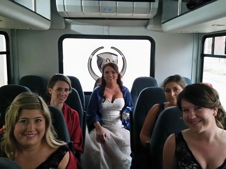Tmx 1463507827372 112056029255167741890611396055318466339791n Saint Louis wedding transportation