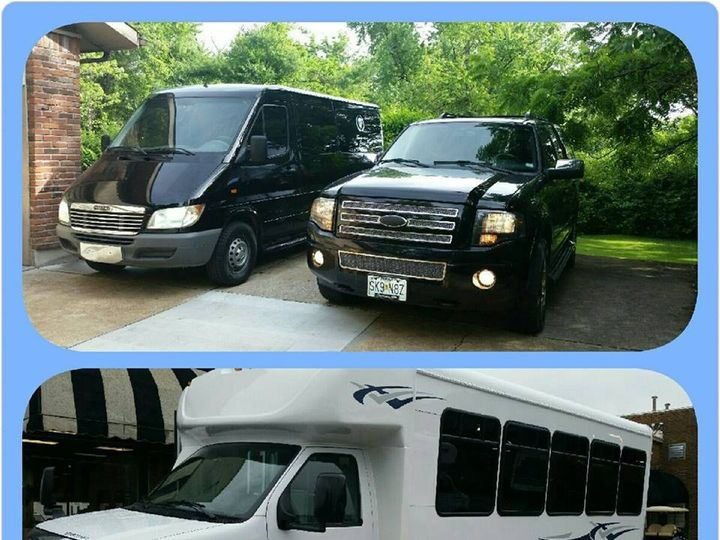 Tmx 1463507833881 121449599136834187057302441842736850607145n Saint Louis wedding transportation