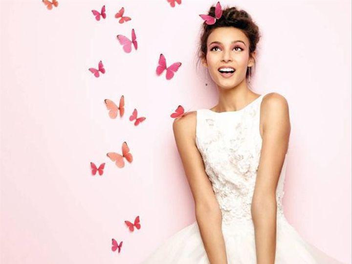 Tmx 04c8jijg 51 976731 162640158541963 New York, NY wedding beauty