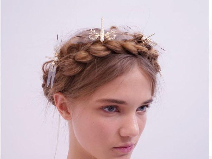 Tmx Rom 10 51 976731 161947249247241 New York, NY wedding beauty