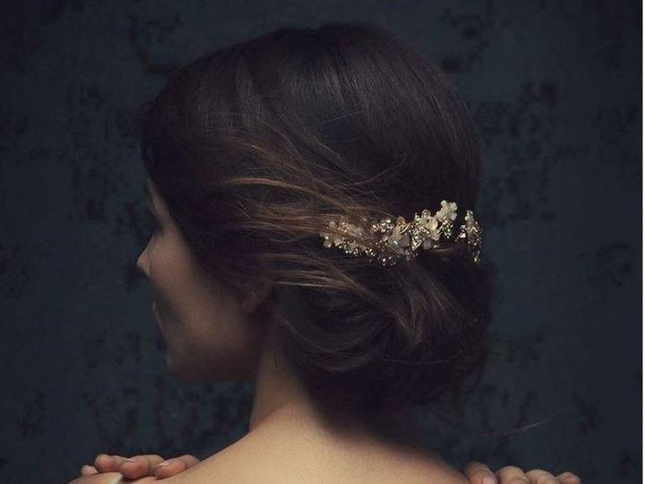 Tmx Rom 14 51 976731 161947249119799 New York, NY wedding beauty