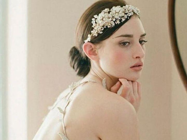 Tmx Rom 17 51 976731 161947249077790 New York, NY wedding beauty