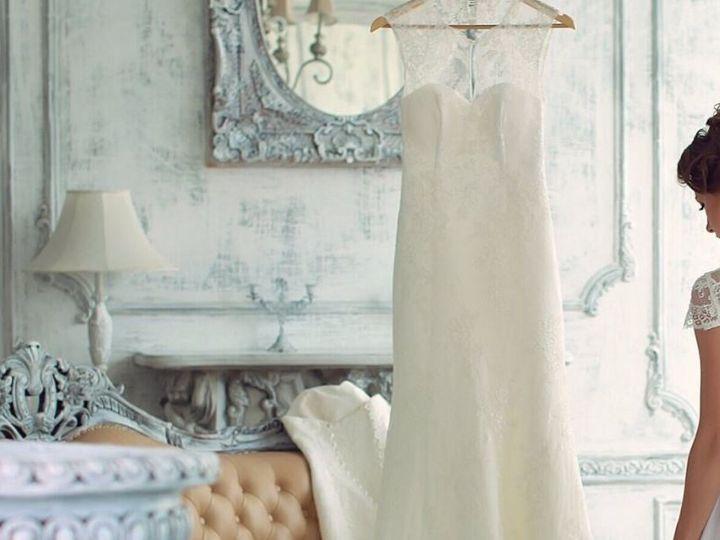 Tmx Rom 19 51 976731 161947249021548 New York, NY wedding beauty