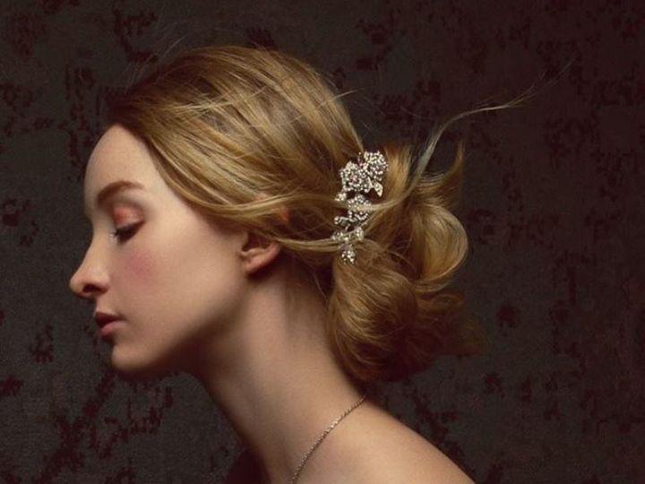 Tmx Rom 2 51 976731 161947249276181 New York, NY wedding beauty